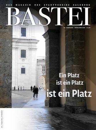 BASTEI 2020 Ausgabe 1