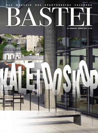 BASTEI 2020 Ausgabe 3